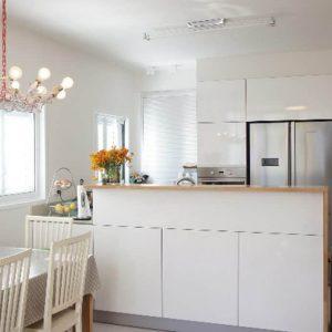 duplex_rch_kitchen1-1030x686