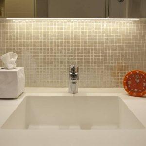 family_apt_tlv_bathroom9-1030x687