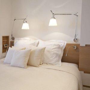 family_apt_tlv_bedroom22-1030x687